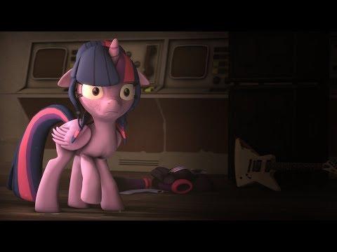 (SFM Ponies/TF2) Setting Up (