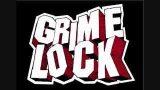 Grimelock - Justice