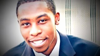 Waffle House shooting witness remembers brother who was killed