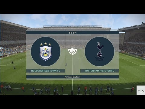 National Team Friendly Match Scotland vs Belgium Match Game Highlights Video from YouTube · Duration:  3 minutes 56 seconds