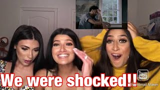 Jhené Aiko - None Of Your Concern (Official Video) (REACTION)