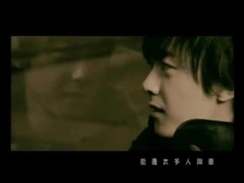 洪卓立 Ken Hung - 彌敦道
