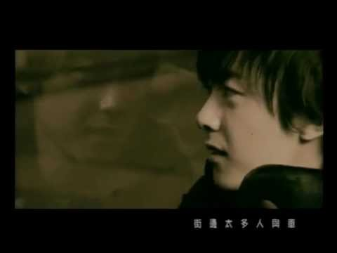 洪卓立 KEN HUNG《彌敦道》[Official MV]