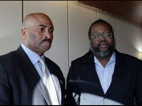 Don Meredith Frm Lawyer Uses Child Marriages 2 Defend Affair w/ Teen | Selwyn Pieters