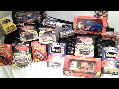 NASCAR and much more for sale