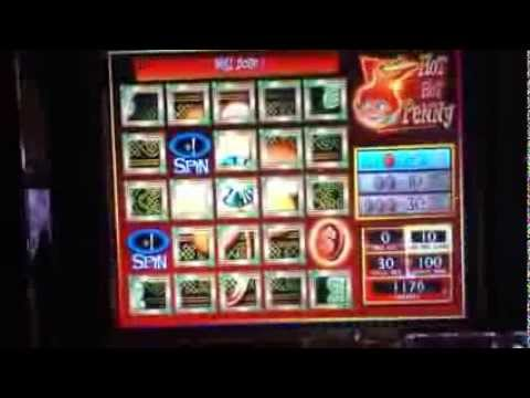 casino watch online kostenlos sizzling hot