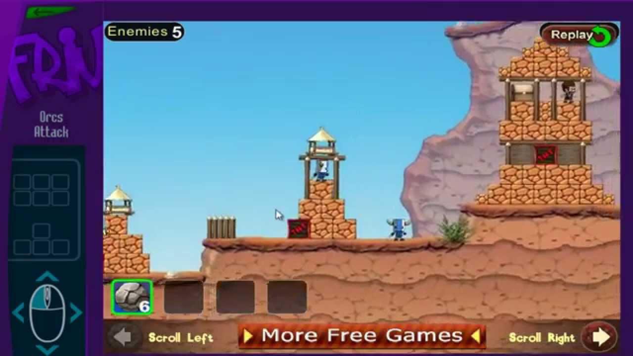 Juegos Friv 2015 Youtube