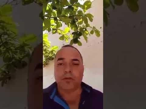 vídeo A verdadeira face do desemprego.