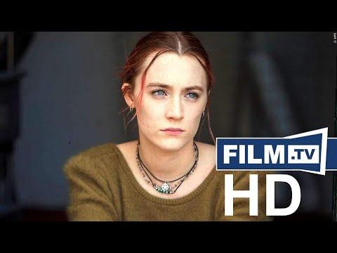 LADY BIRD Trailer German Deutsch (2017) HD streaming vf