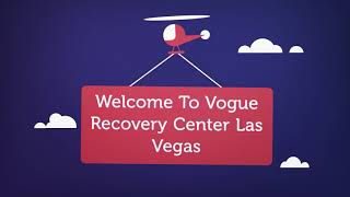 Vogue Drug Recovery Treatment Center in Las Vegas, NV