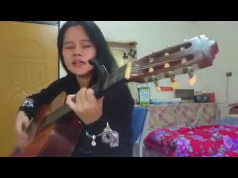 Lowbat Na Ba Ang Pagibig Mo? (Cover)