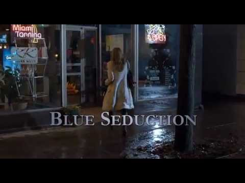 Blue Seduction is listed (or ranked) 45 on the list List of All Erotic Thriller Movies