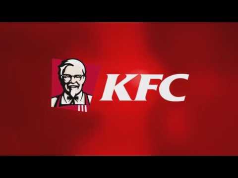 KFC Logo Sparta Remix