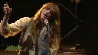 Florence + The Machine - Ship To Wreck (Acoustic)
