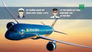 VTC14 | Bản tin Giao thông an toàn ngày 02/05/2018