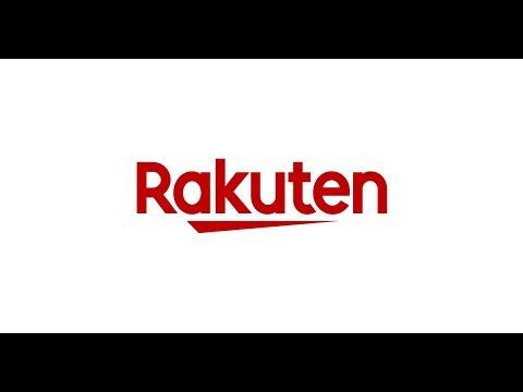 Rakuten Recruitment Singapore