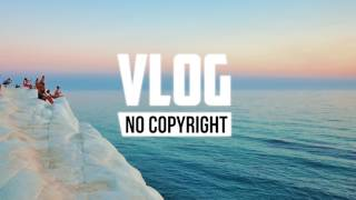 Greemz - Fresh Fresh Fresh (Vlog No Copyright Music)