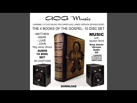 AOG Music 12