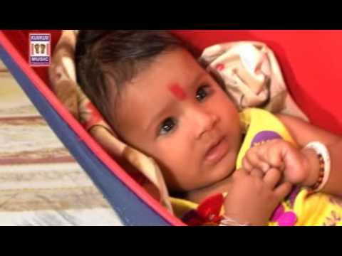 Mahabali Sura Bhatiji Jung   Latest Vikram Thakor Song 2016   Gujarati Devotional Song
