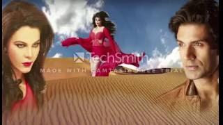 O Re Piya HD Video Song - Ek Kahani Julie Ki |Rakhi Sawant & Amit Mehra | Armaan Malik