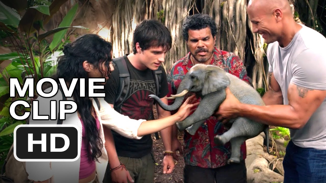 journey 1 the mysterious island full movie download in hindi