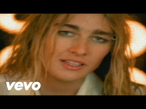 Silverchair - Freak (Video Version)