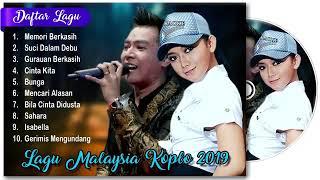 Lagu Malaysia Versi Dangdut Koplo Monata Terbaru 2019