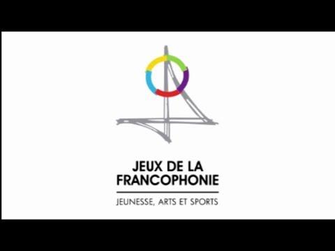 VIIIes Jeux de la Francophonie 2017 - Finale de Football du 30 juillet