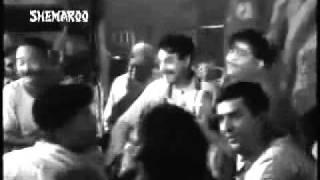 Holi- Folk - Geet- (Virahaaa)- RiTS--Chalat Musafir Moh Liya - Manna Dey - Rits.mp4