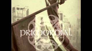 Watch Primordial Gallows Hymn video