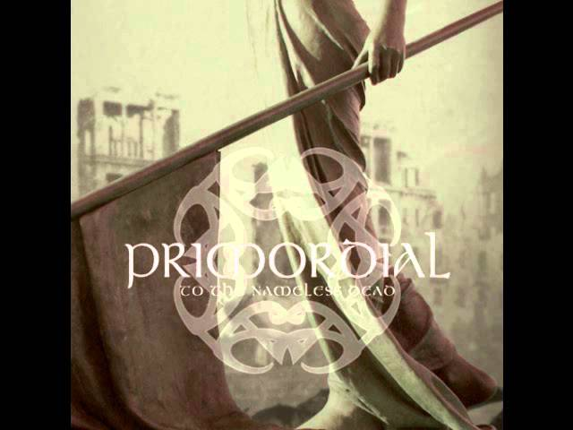 primordial-gallows-hymn-phillip-manjian
