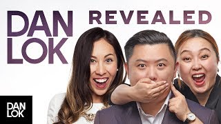 things you dont know about dan lok the truth from jennie lok part 1