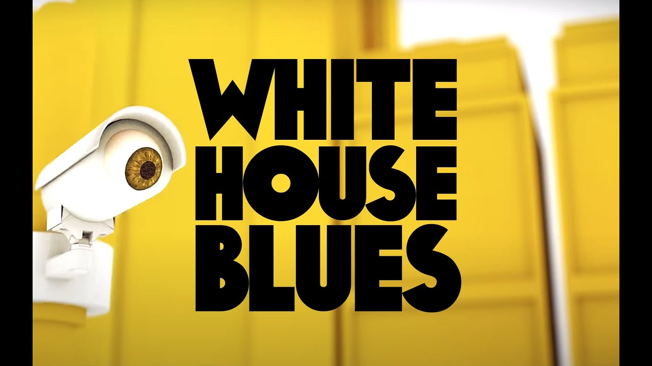 KO KO MO - White House Blues