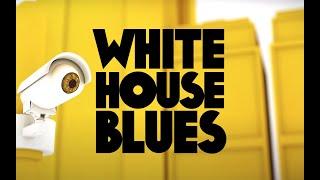 KO KO MO - White House Blues - Nouveau Clip Rock - 2019