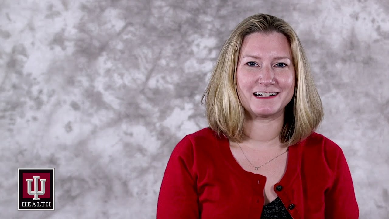 Angela M. Richardson, MD, PhD, Neurosurgery