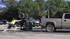 Car ramp help 4 wheeler ramp fail shop fandeluxe Choice Image