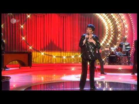 Liza Minnelli -