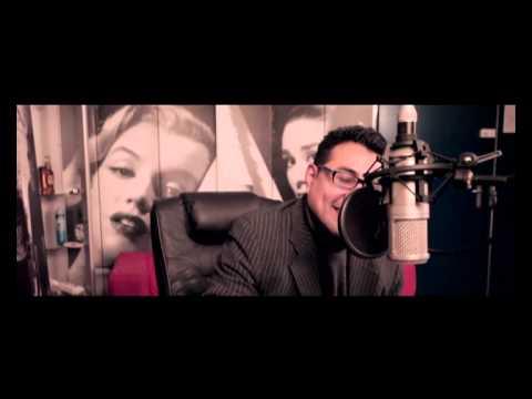 LATINOS FM - 1  - Radio y TELEVISION LATINA EN EUROPA - Latinos FM Suiza