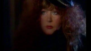 Алла Пугачева - Кафе танцующих огней (клип, 1988 г.)