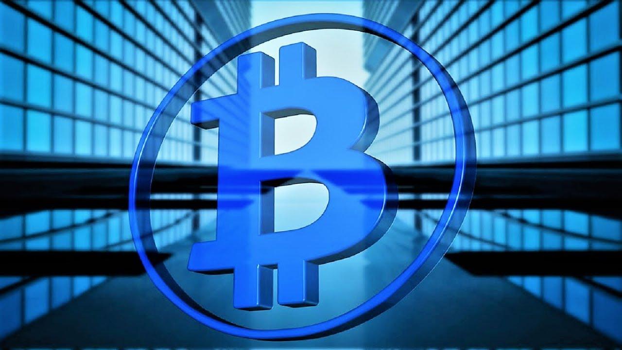 bitcoin virtuali prekyba)