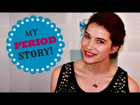 It's embarrassing sex story time! Funny stories revealed