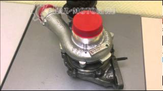Турбина Peugeot Boxer Citroen Jumper Fiat Ducato 2.2 798128-0004 CU3Q6K682AB 9802446680 9676934380(Турбина Peugeot Boxer Citroen Jumper Fiat Ducato 2.2 798128-0004 www.zakaz-motor.ru +7-495-230-12-52 +7-925-616-58-56 Каталожный номер: ..., 2015-02-25T12:54:15.000Z)