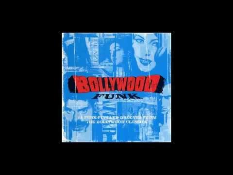 Bollywood Funk - Chura Liya