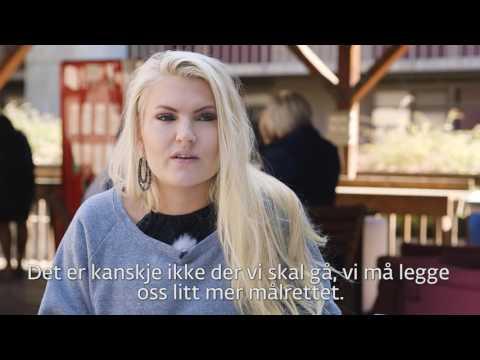 Minidokumentar: Singularity University - Episode 4