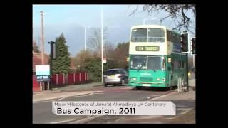 UK Centenary BUS Campaign v2