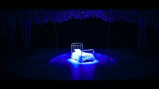 Ridge Drama Club Presents: A Midsummer Night's Dream