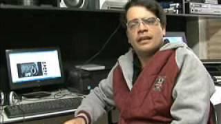 Indignação do Missionário Eugênio Contra o Canal do Youtube Revelação Mentirosa