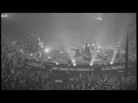 ハルカミライ - フュージョン(Official Video)