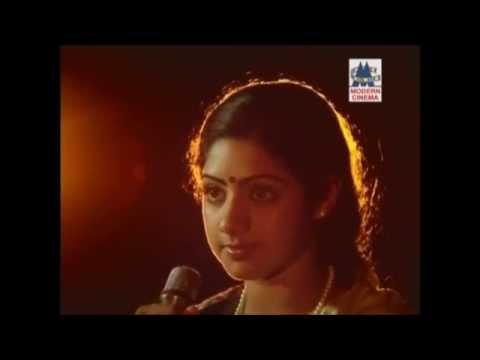 Oru Iniya Manathu Song - Johny - ஒரு இனிய மனது