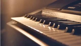 Ae Kash Ke Hum Piano Instrumental - Kumar Sanu